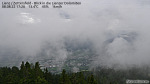 Live-Kamerablick auf die wichtigsten Regionen Osttirols - Webcam Lienz