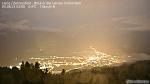 Live-Kamerablick auf die wichtigsten Regionen Osttirols - Webcam Lienz